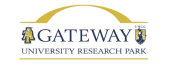 Gateway University